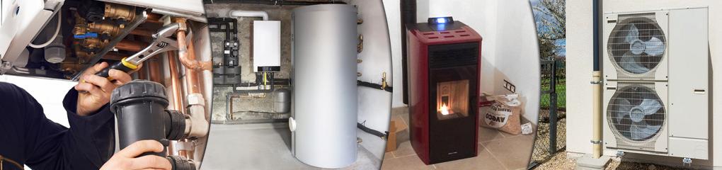 installateur-chauffage-energies-renouvelables-saint-fargeau-toucy-mezilles-yonne-89