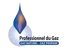professionnel-du-gaz-yonne-89-loiret-45-nievre-58
