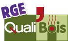 qualibois-yonne-89-loiret-45-nievre-58