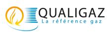 qualigaz-yonne-89-loiret-45-nievre-58