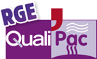 qualipac-yonne-89-loiret-45-nievre-58