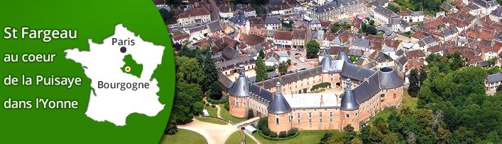 artisan-batiment-saint-fargeau-coeur-de-puisaye-yonne-89-bourgogne