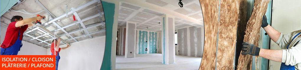 entreprise-isolation-cloison-platrerie-plafond-saint-fargeau-puisaye-yonne-89