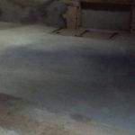 Création plancher poutrelles-hourdis